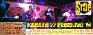 stop live 22 febbraio 2014